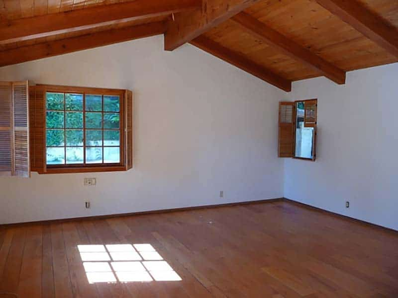 mid-century-modern-ranch-before-remodel-pictures