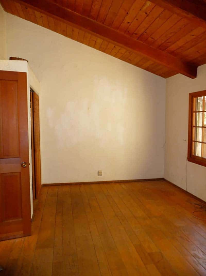mid-century-modern-ranch-before-remodel-pictures-bedroom