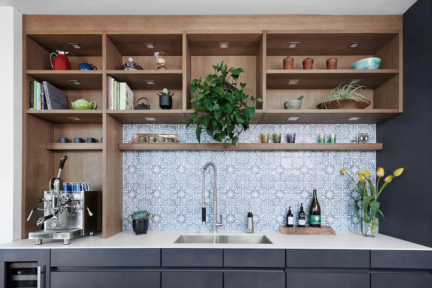 midcentury-remodel-kitchen