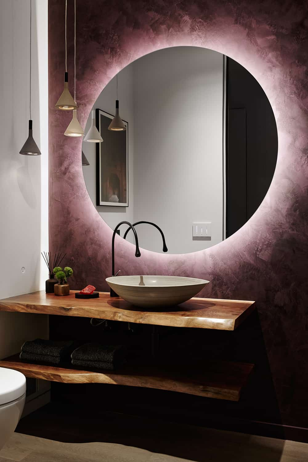 midcentury-remodel-powder-bathroom