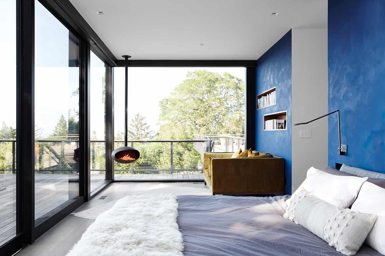 midcentury-remodel-master-bedroom