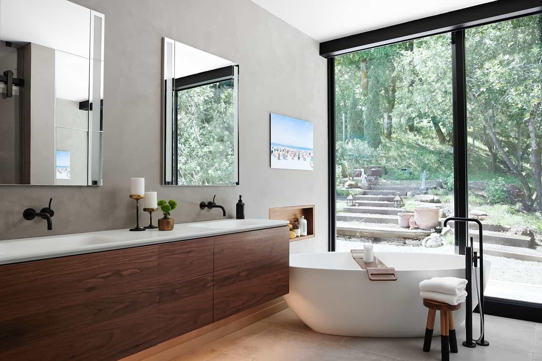 midcentury-remodel-master-bathroom