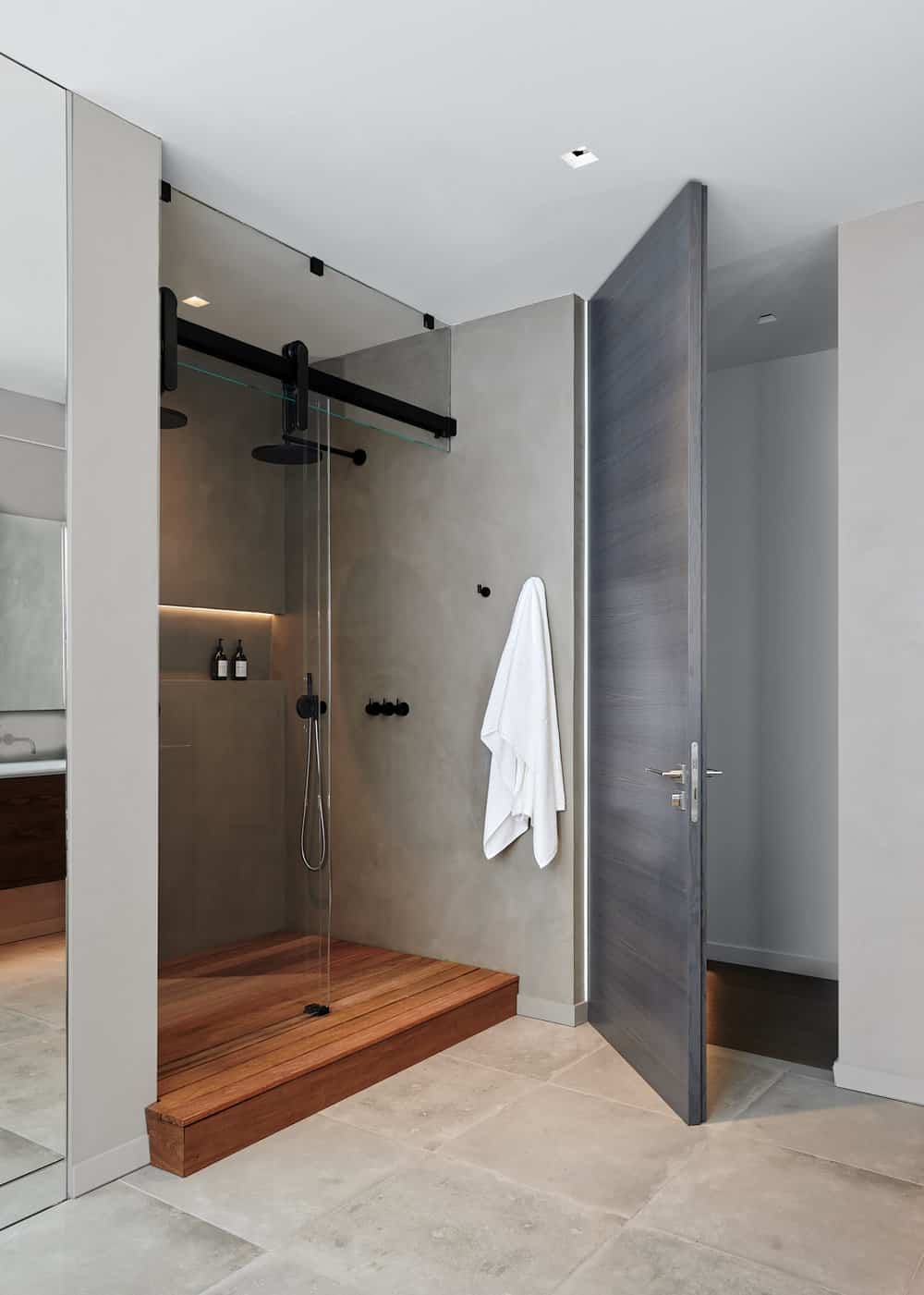 midcentury-remodel-master-bathroom-shower