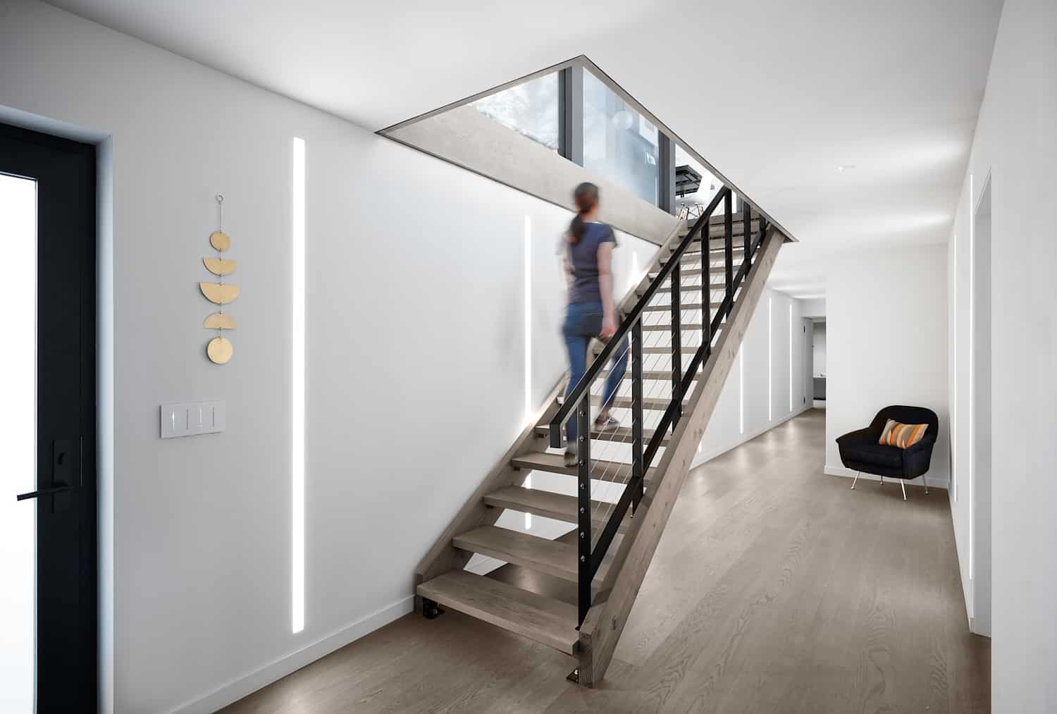 midcentury-remodel-staircase