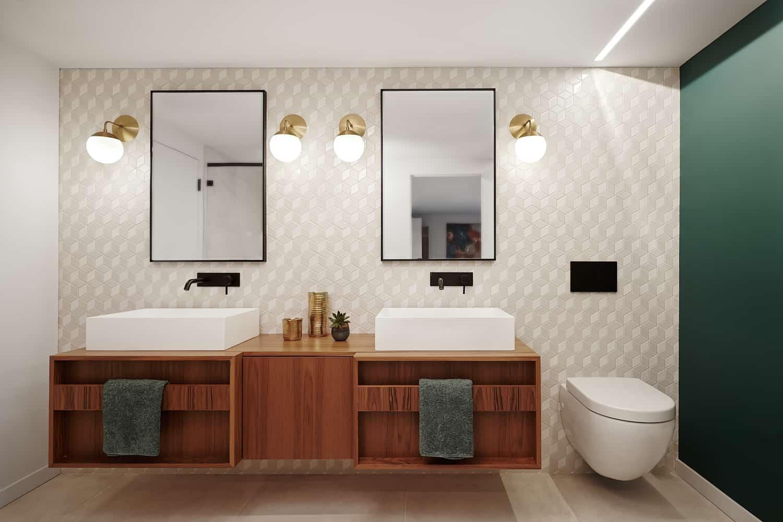 midcentury-remodel-bathroom