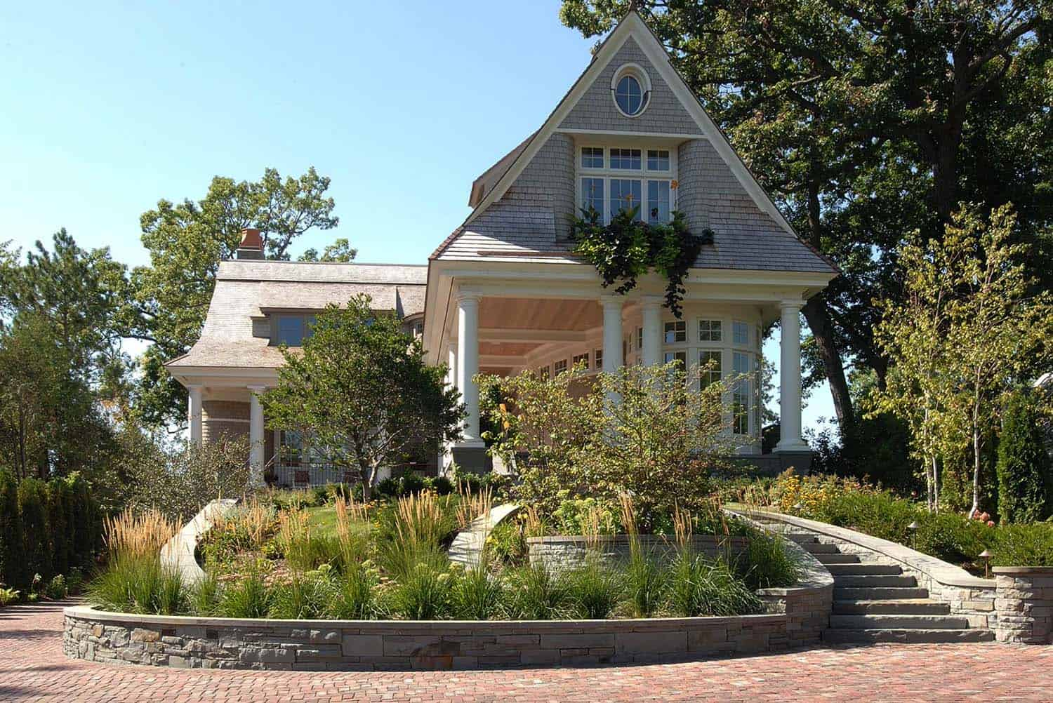 minnetonka-shingle-style-victorian-exterior