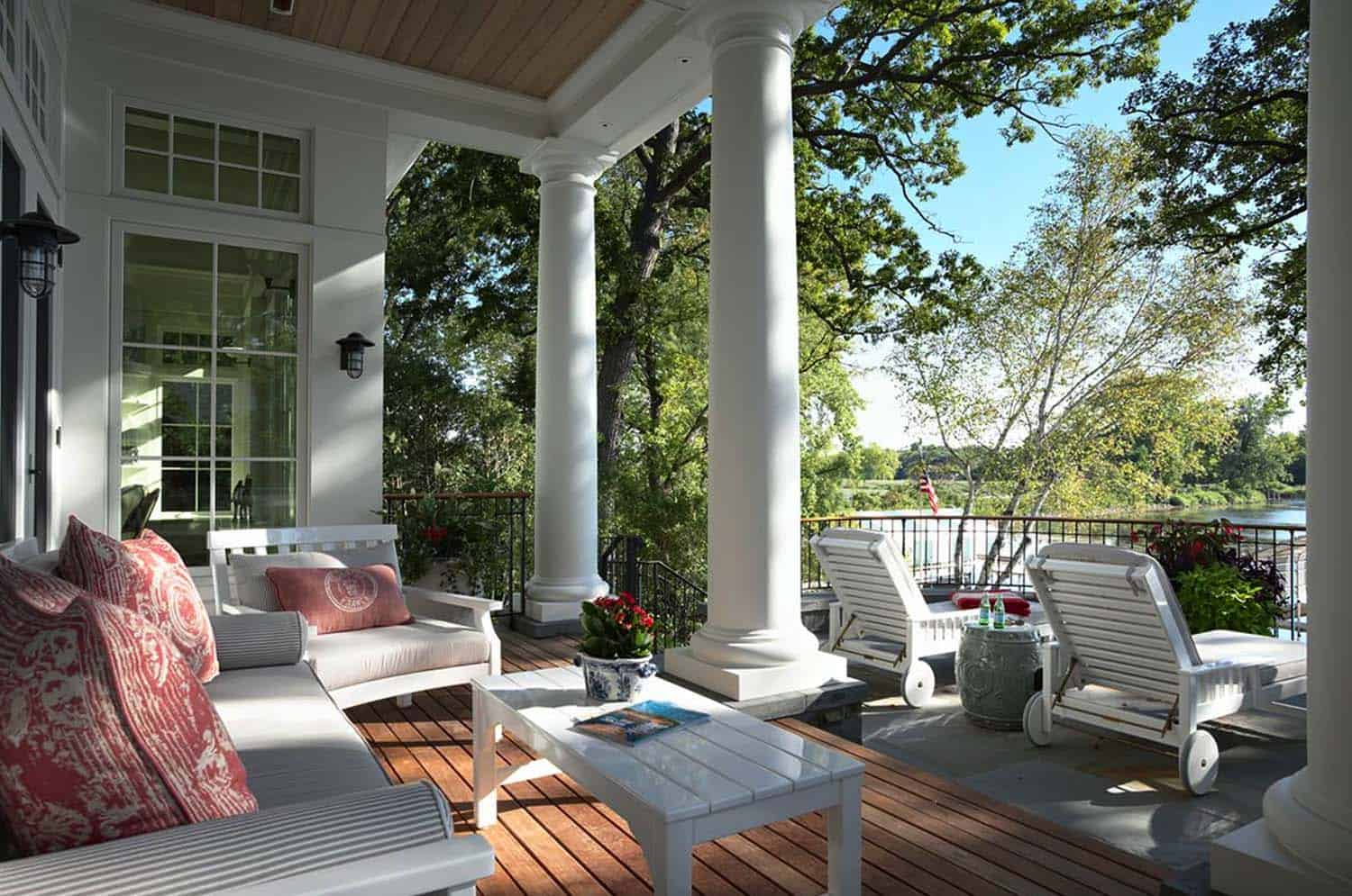 minnetonka-shingle-style-victorian-porch