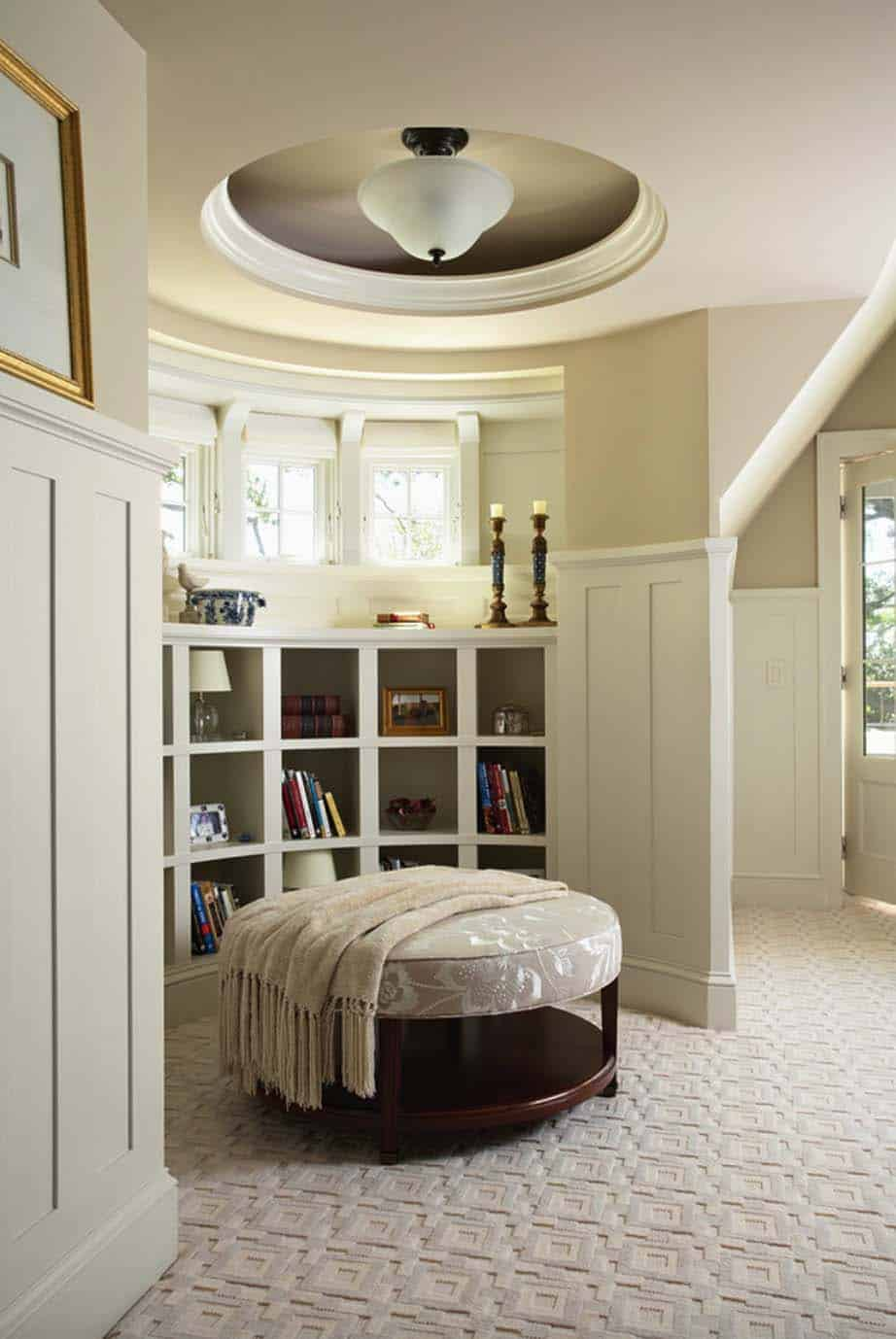 minnetonka-traditional-bedroom