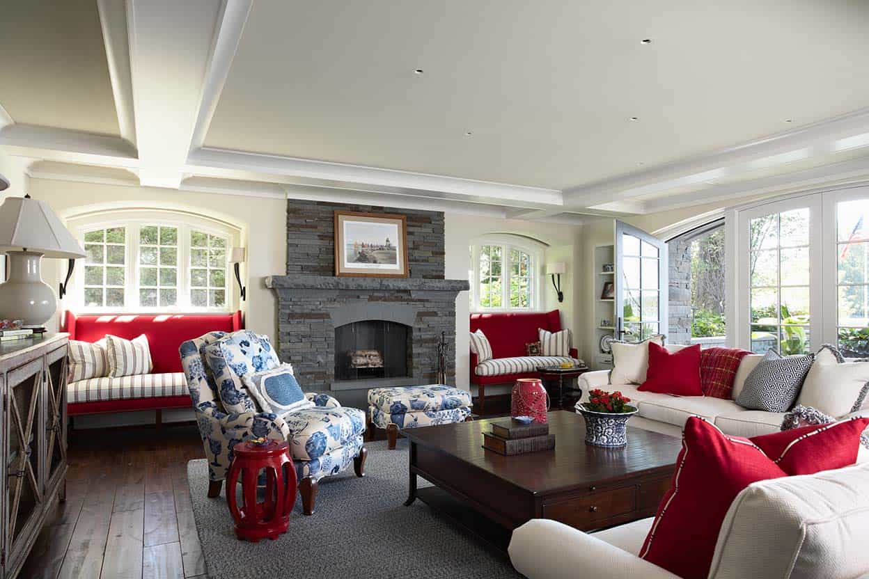 minnetonka-traditional-family-room