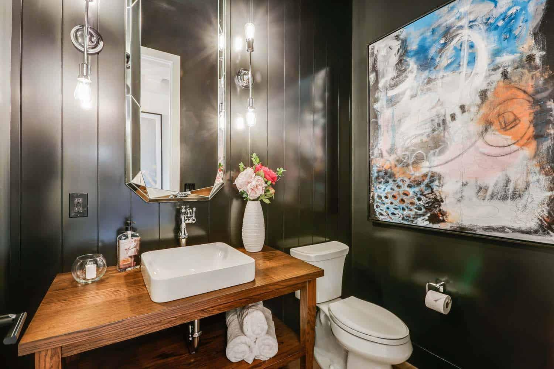 modern-farmhouse-powder-bathroom