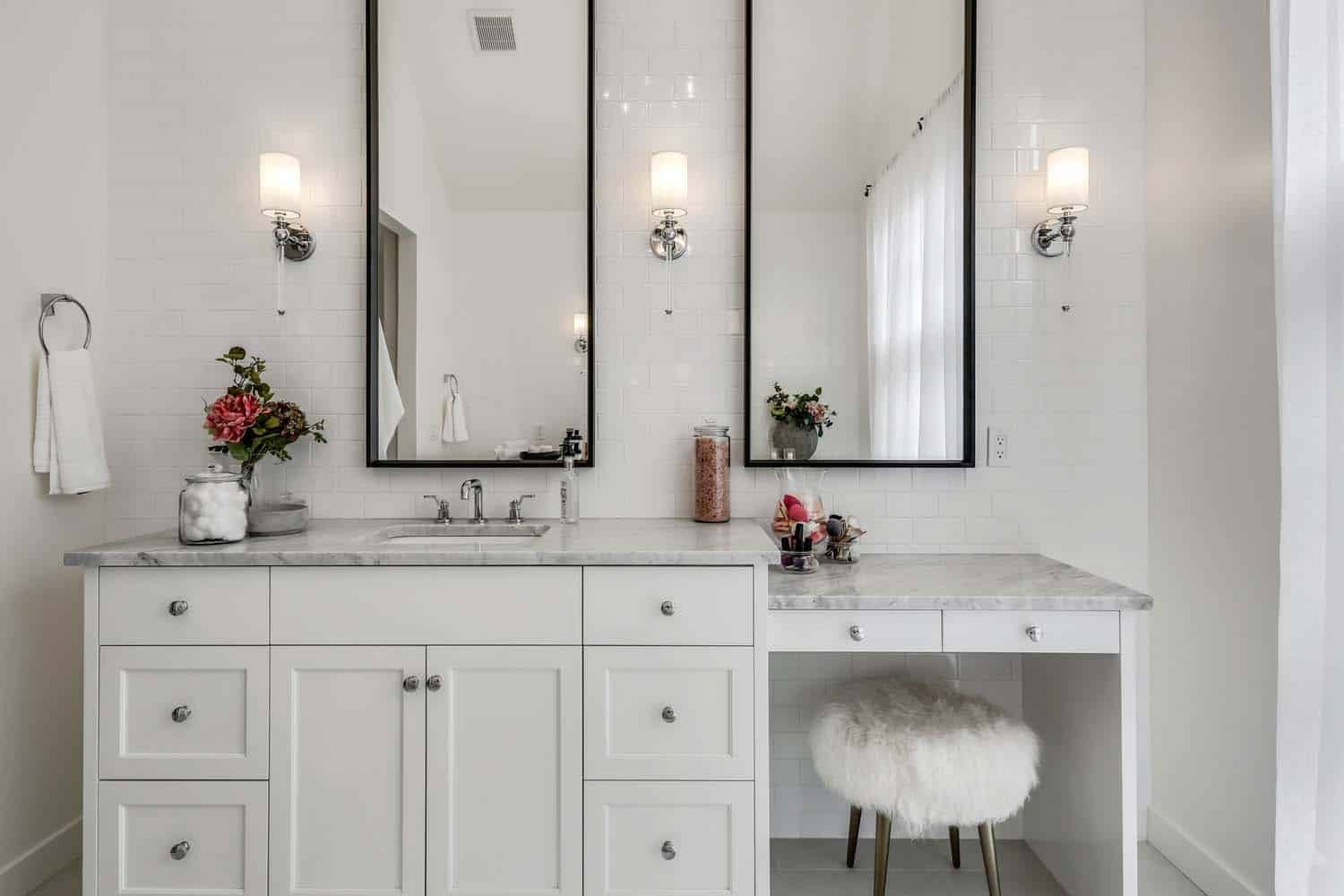 modern-farmhouse-master-bathroom-vanity