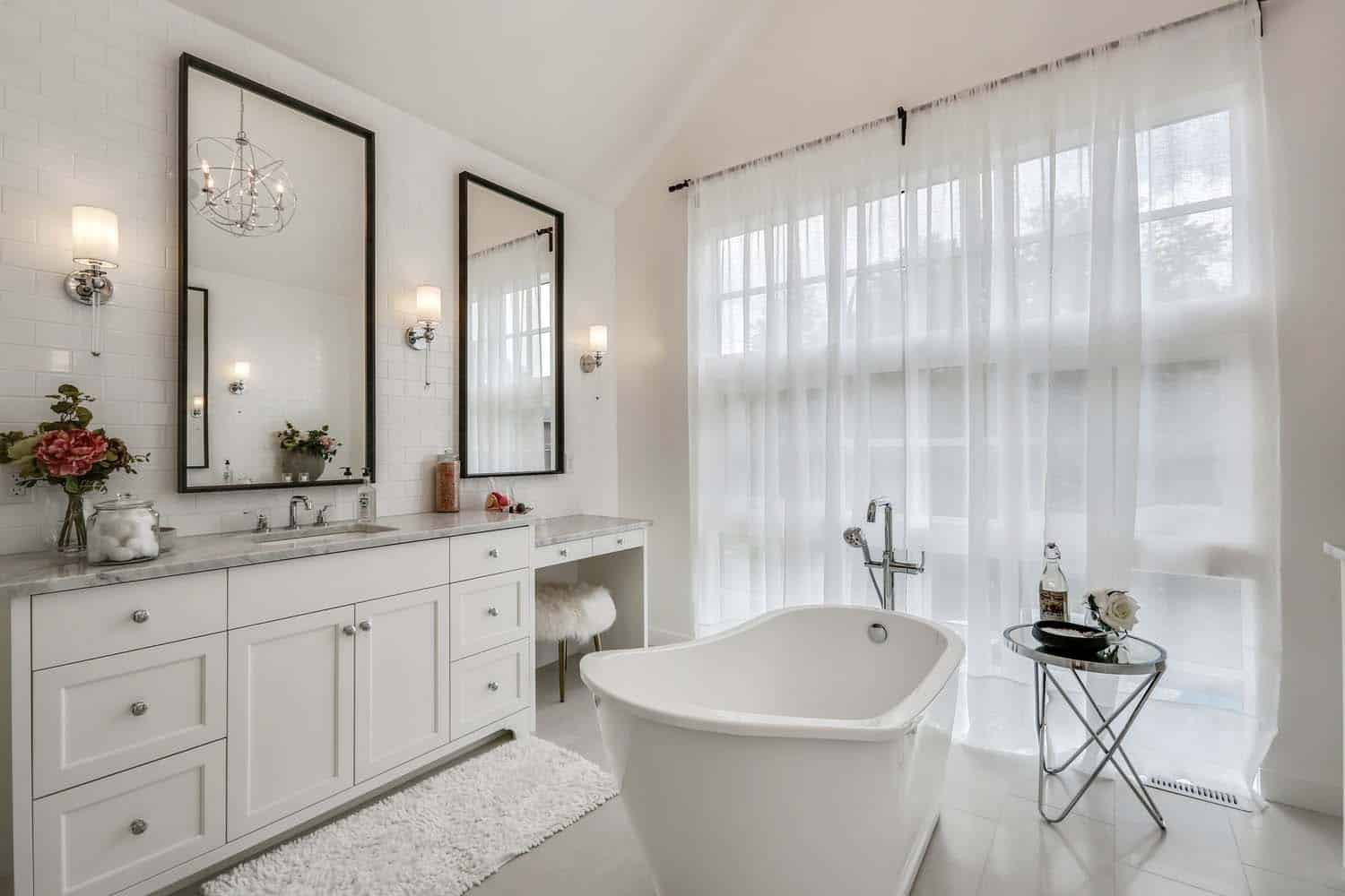 modern-farmhouse-master-bathroom-freestanding-tub