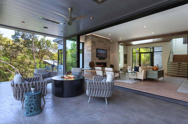 residence-modern-patio