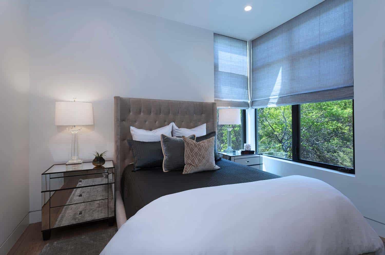 residence-modern-bedroom