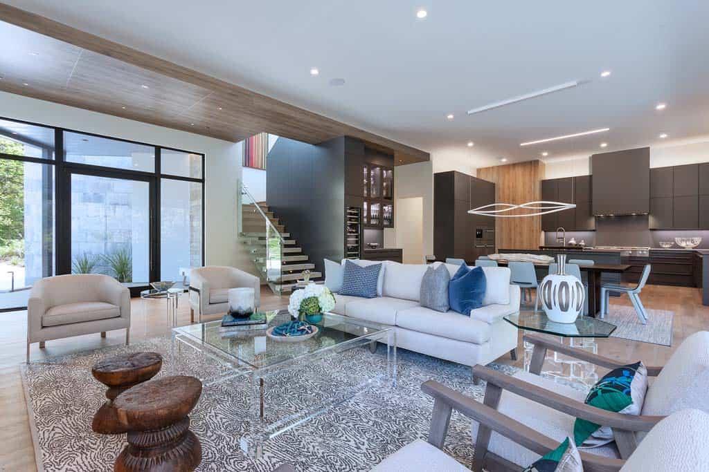 residence-modern-living-room