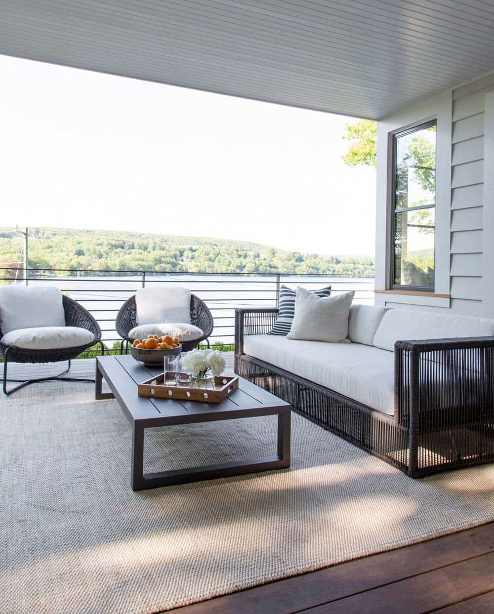 berkshire-lake-house-modern-deck