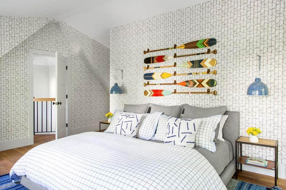 lake-house-modern-kids-bedroom