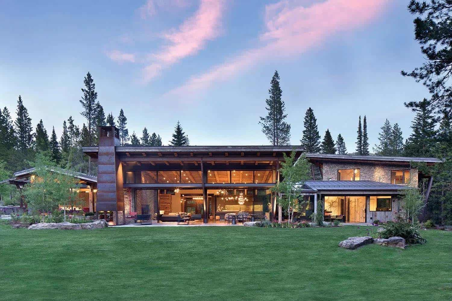 mountain-home-exterior