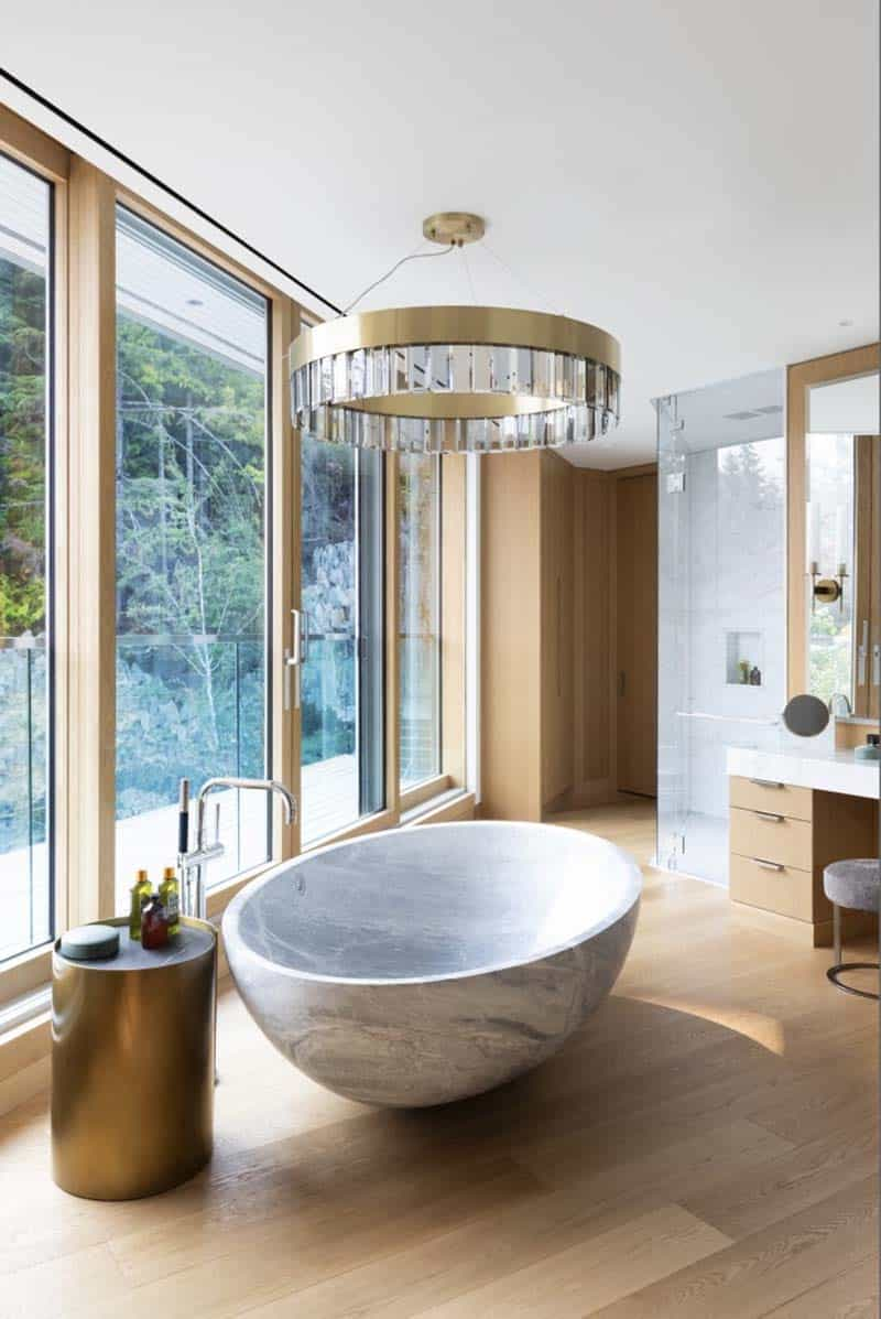 modern-master-bathroom-freestanding-tub