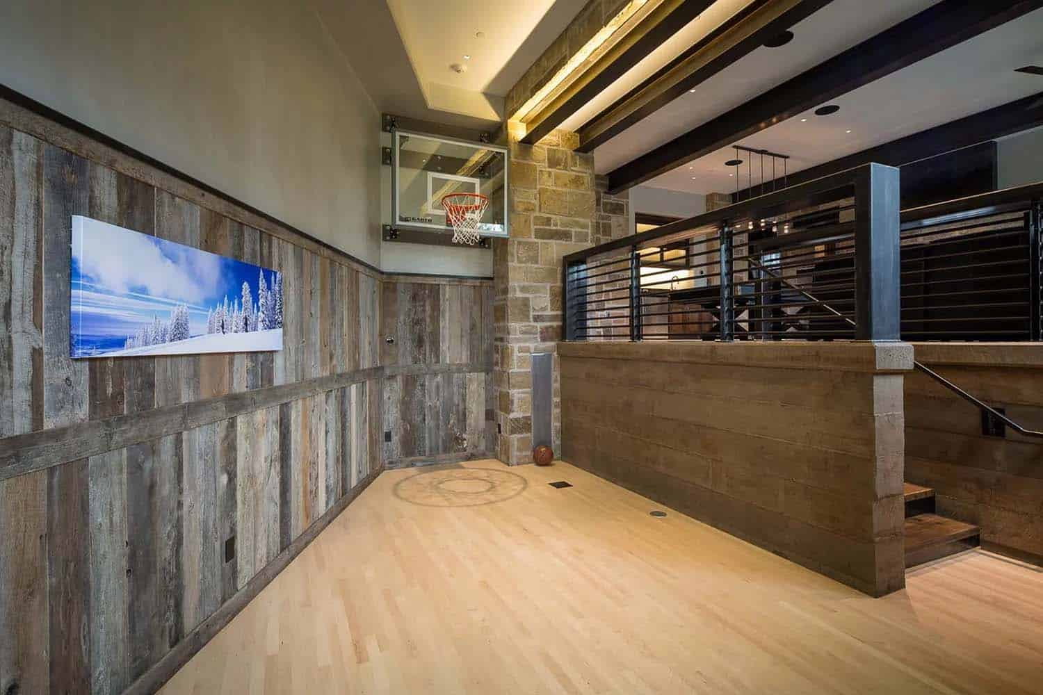 modern-rustic-indoor-basketball-court