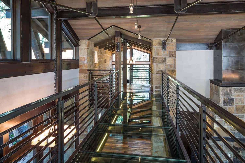 modern-rustic-hallway-cat-walk
