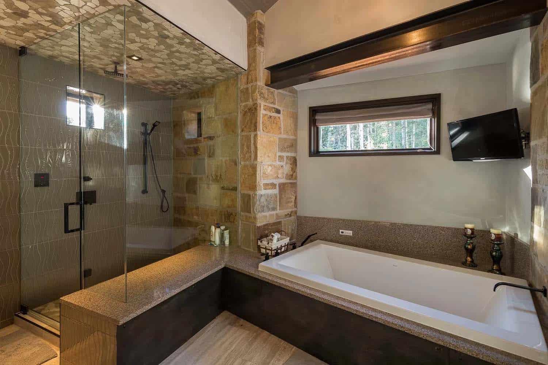 modern-rustic-master-bathroom