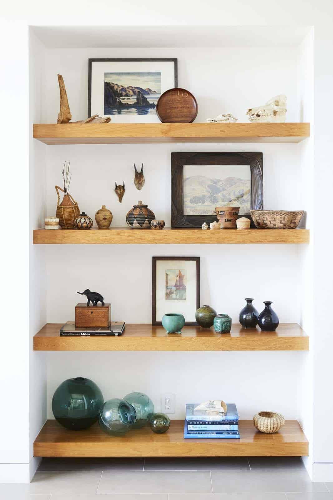 coastal-contemporary-shelf-niche