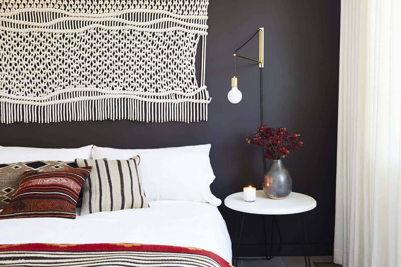 coastal-contemporary-bedroom
