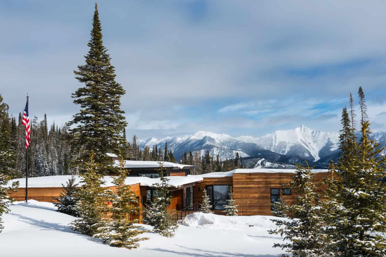 mountain-modern-contemporary-home-exterior