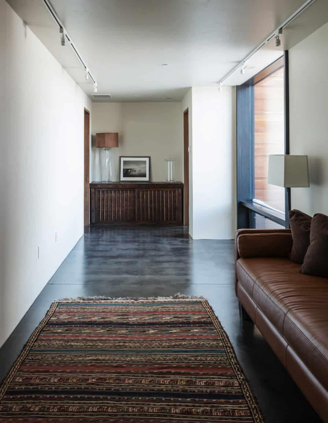 mountain-modern-contemporary-hall