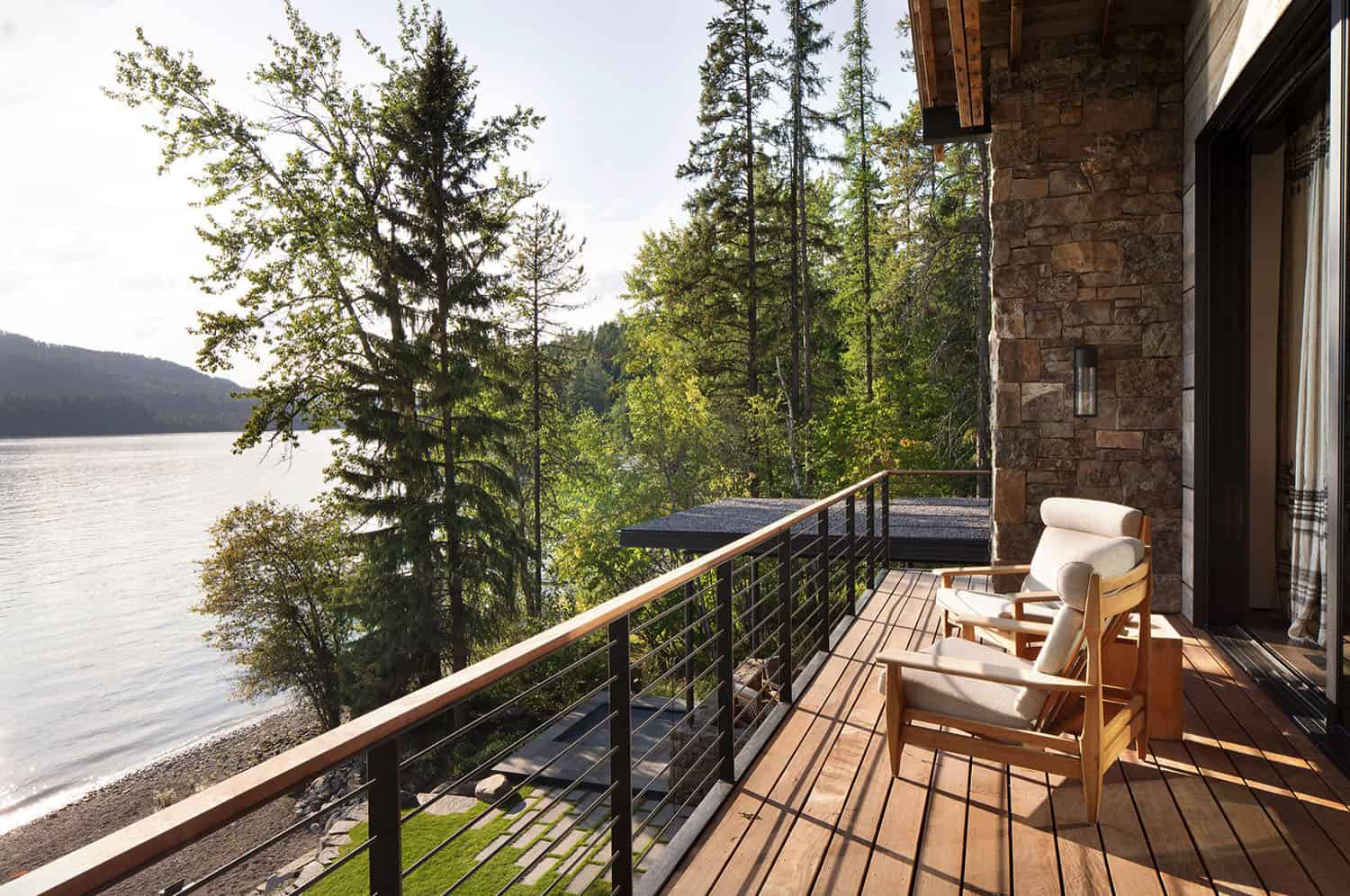 mountain-modern-lake-house-balcony