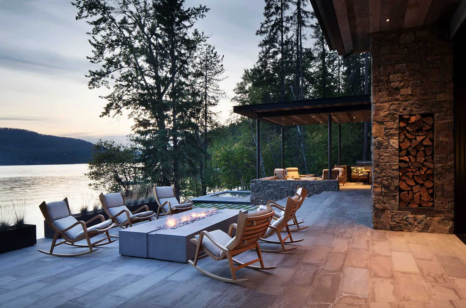 mountain-modern-lake-house-patio