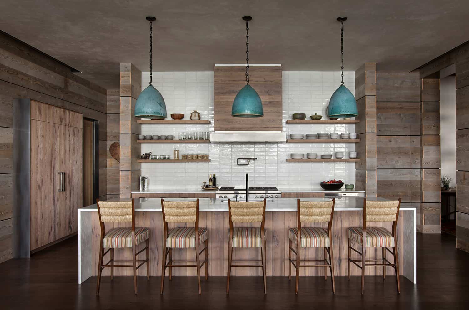 modern-rustic-kitchen
