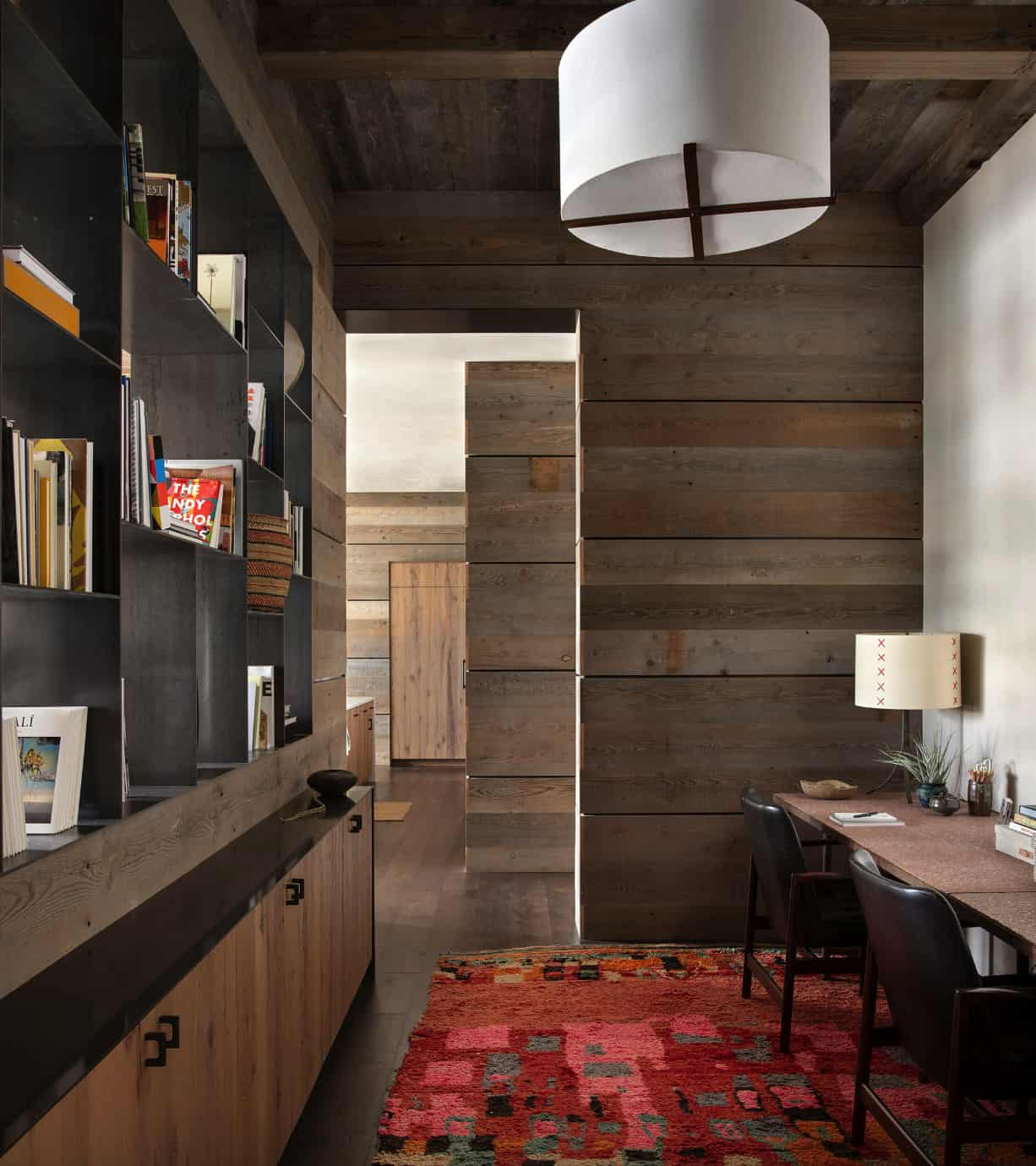 modern-rustic-home-office