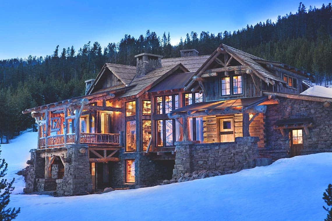 mountain-ski-lodge-rustic-exterior