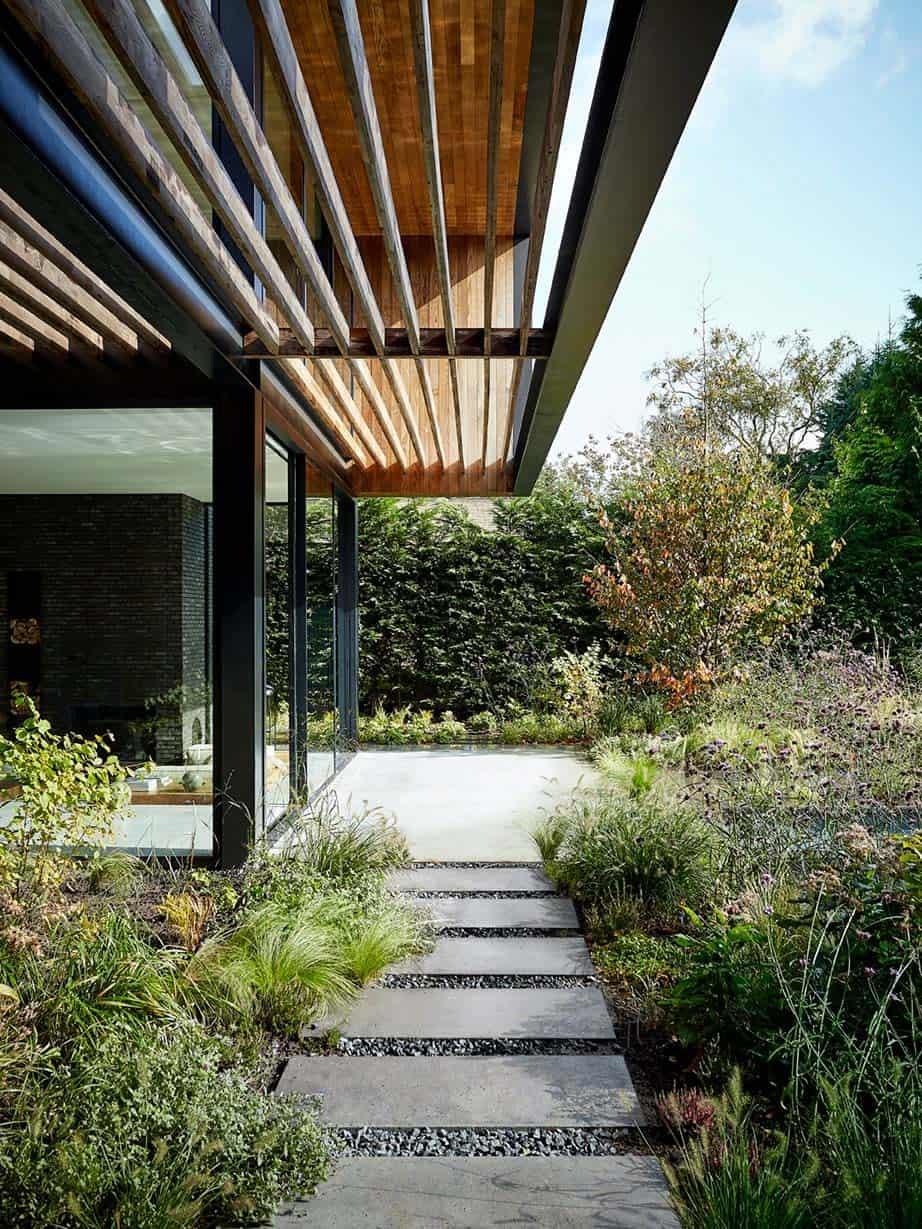 modern-villa-exterior-landscape