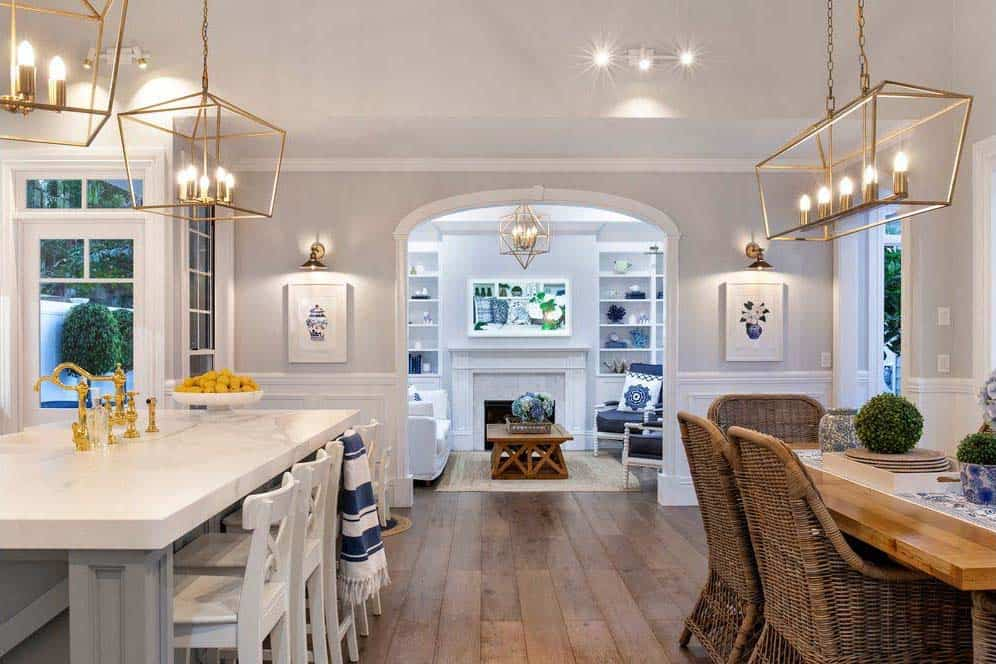 hamptons-style-kitchen