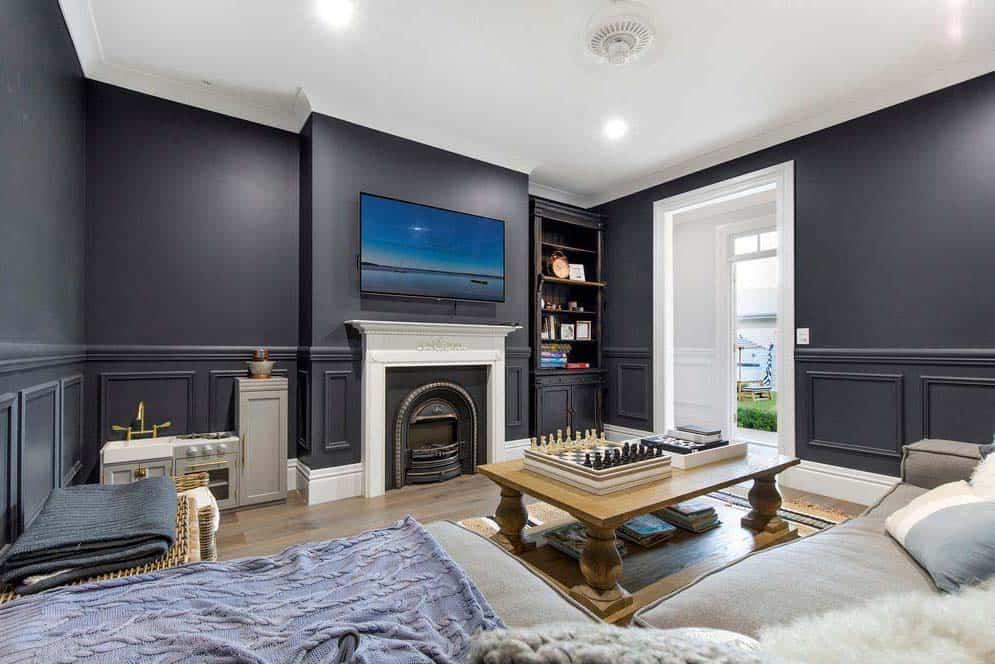 beach-style-family-room