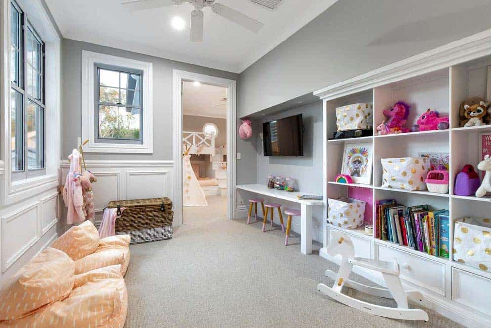beach-style-kids-playroom