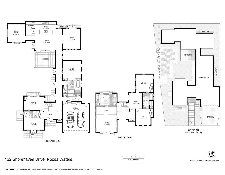 hamptons-style-home-floor-plan