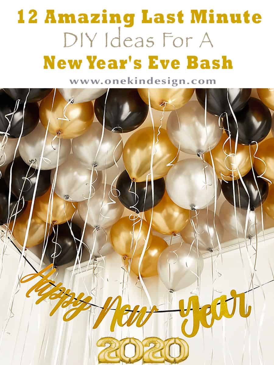 new-years-eve-bash-ideas