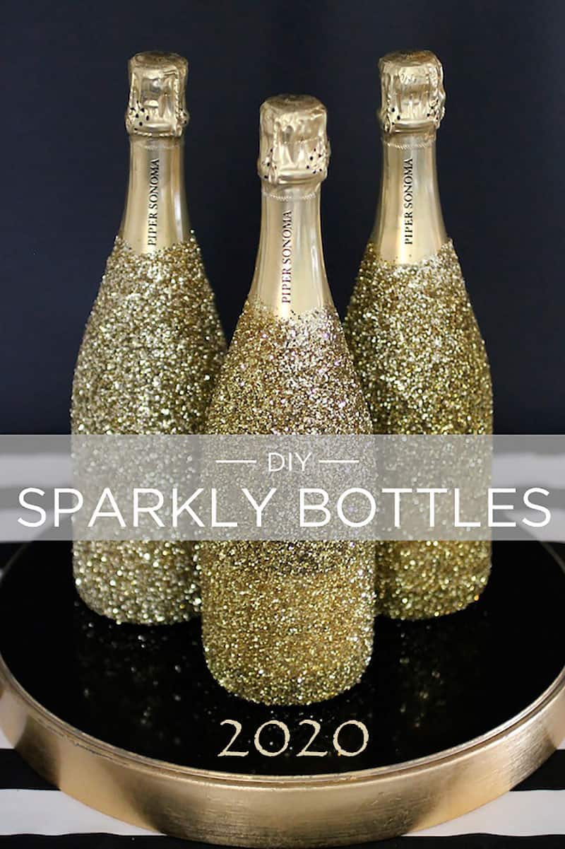 new-years-eve-bash-champagne-sparkle-bottles