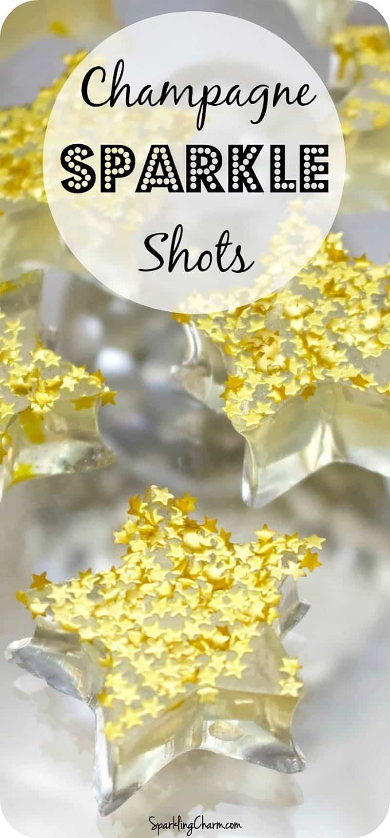 new-years-eve-bash-champagne-jello-shots