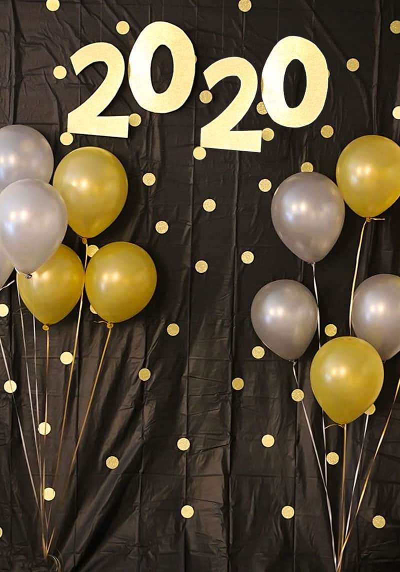 new-years-eve-bash-balloons