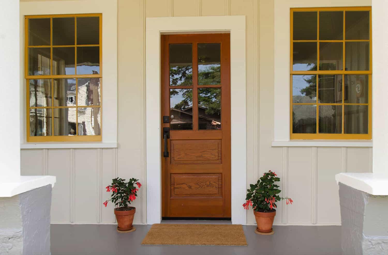 beach-house-beach-style-porch