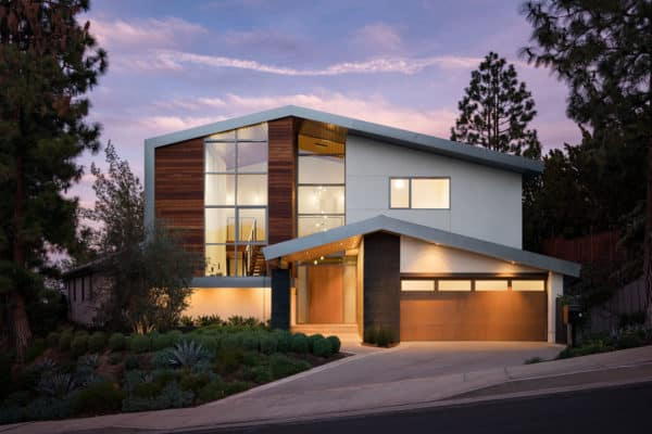 featured posts image for Dream Home Tour: Los Angeles home that embraces casual sophistication