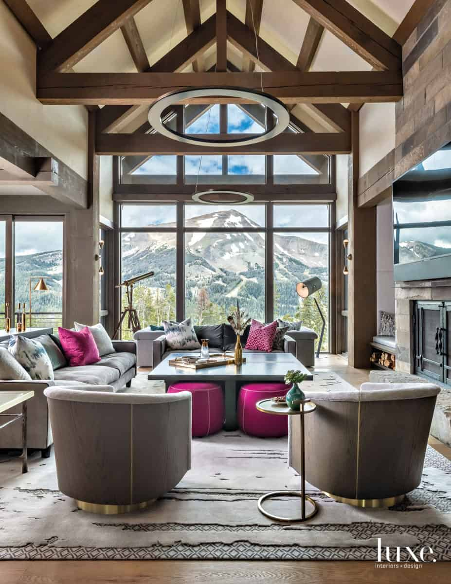 contemporary-lodge-style-living-room