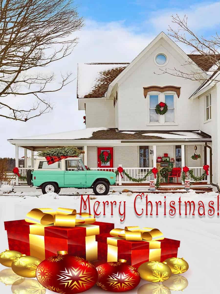 christmas-decor-ideas