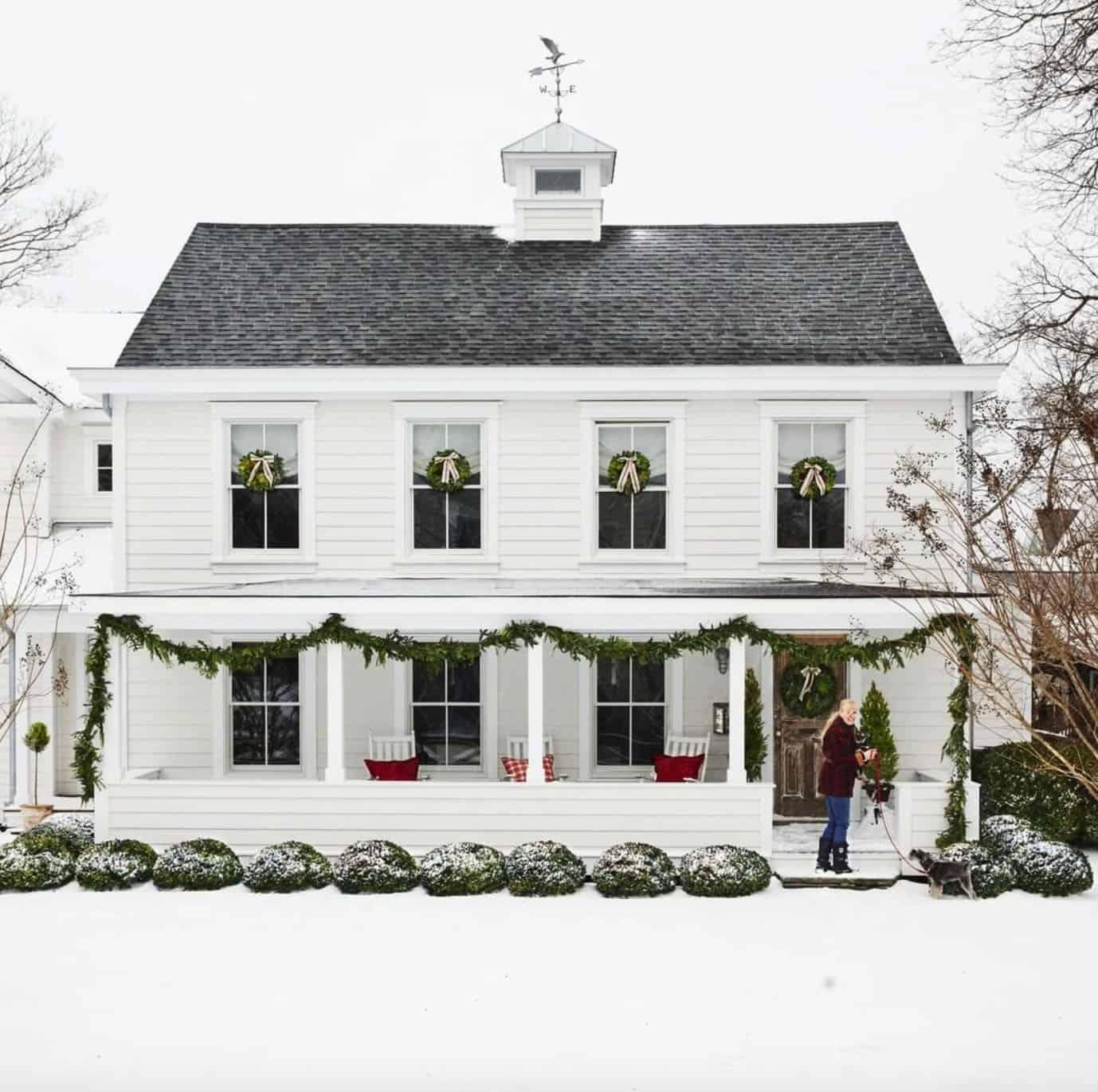 christmas-decor-ideas-house