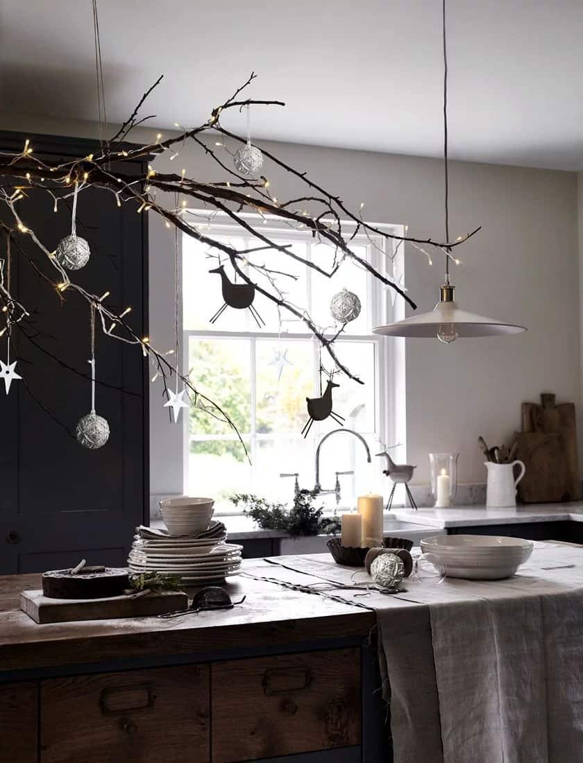 christmas-decor-ideas-kitchen